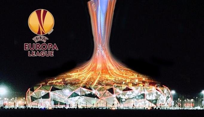 Atiker Konyaspor UEFA'ya hazır