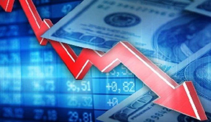 Avro/dolar paritesi değer kaybıyla güne başladı