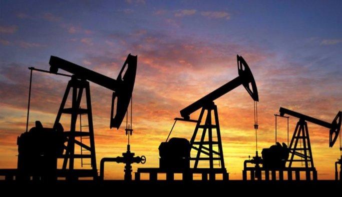 Azerbaycan post-petrol ekonomisi yapılanmasına başladı