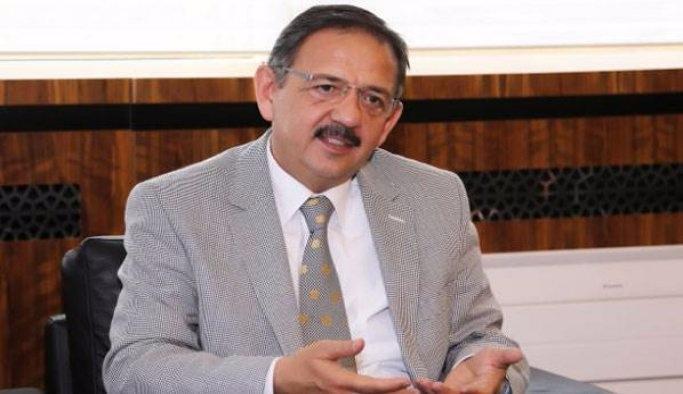 Diyarbakır esnafına 50 bin lira müjdesi