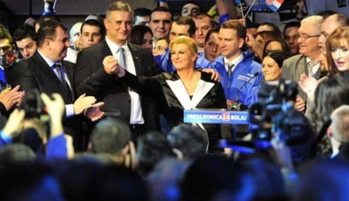 Balkanlar için zaman daralıyor