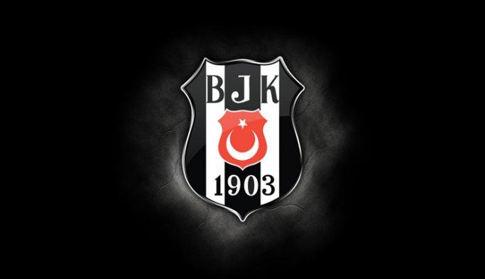 'Beşiktaş'ı daha yukarılara taşıyacağız'
