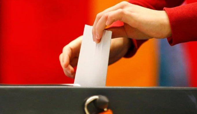 Bosna Hersek'teki 'Sırp Cumhuriyeti Günü' referandumu