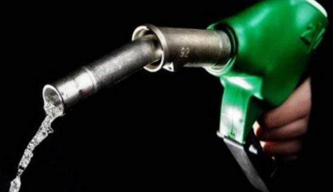 Brent petrol 49 doları aştı