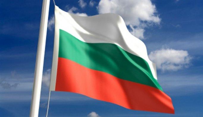 Bulgar medyası FETÖ'nün peşinde