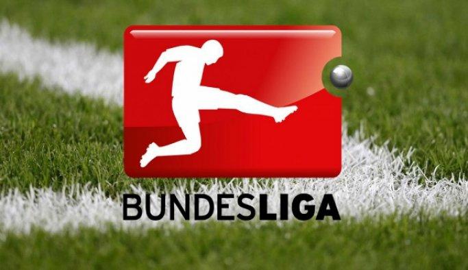 Bundesliga'da dikkat çeken transferler