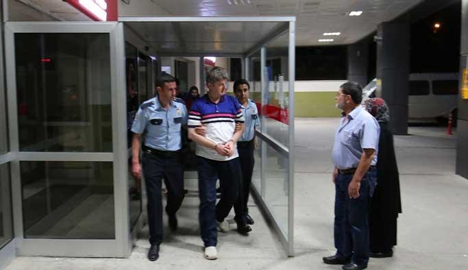 Bylock operasyonunda 32 tutuklama