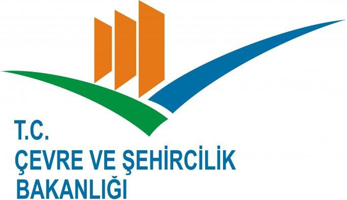 Çevre ve Şehircilik Bakanlığından sözleşmeli memur alımı