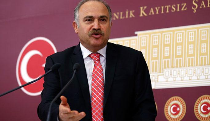 CHP: Cumhurbaşkanını saygıyla karşılayacağız