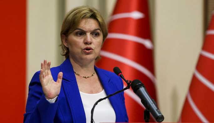 CHP'den HDP ve PKK avukatlığı