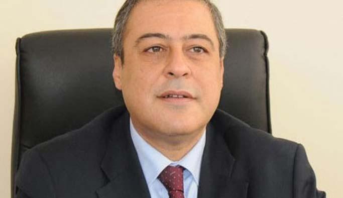 CHP milletvekili Almanya'da alıkondu