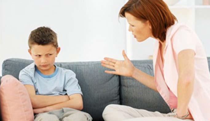Çocuk nasıl eğitilmeli?