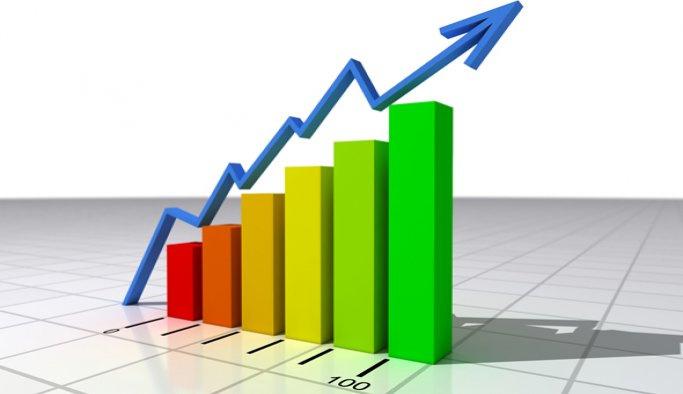 Dijital reklam ilk 6 ayında yüzde 20 artış sağladı