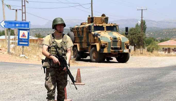 Diyarbakır'ın 13 köyünde sokağa çıkma yasağı