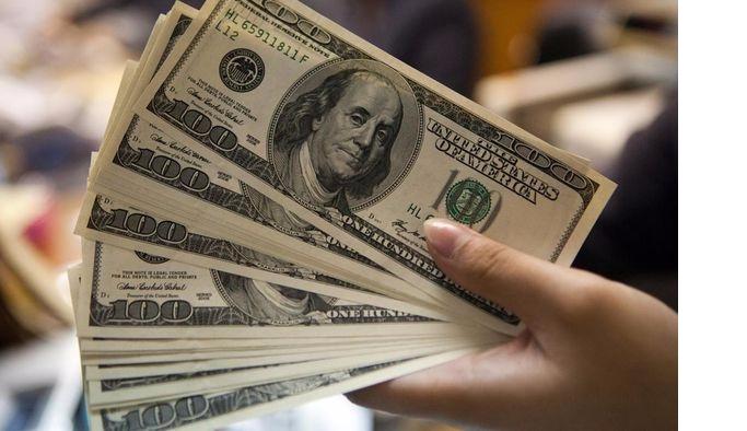 Dolar yeniden 3 liraya doğru ilerliyor