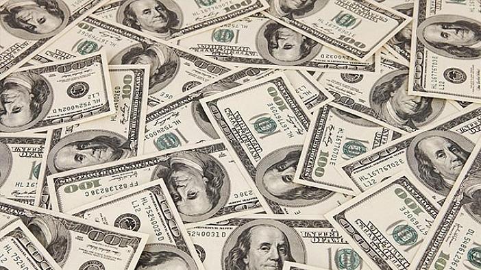 Dolar yatay bir seyir izliyor