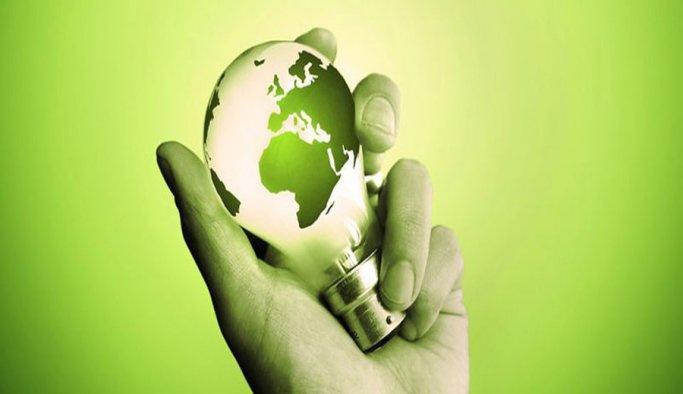 En büyük miras sürdürülebilir enerji
