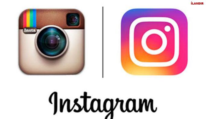 En popüler sosyal ağ Instagram