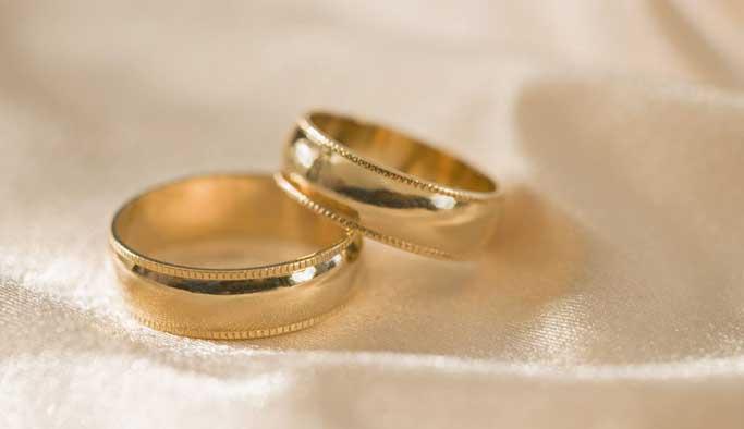 Evlilik, en uzun süren ibadettir