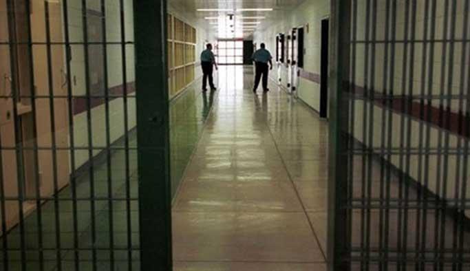 FETÖ tutuklusunun şüpheli ölümü