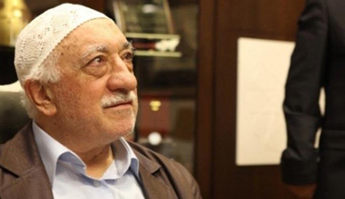 Fetullah Gülen'in ölümü tarihini yazdılar