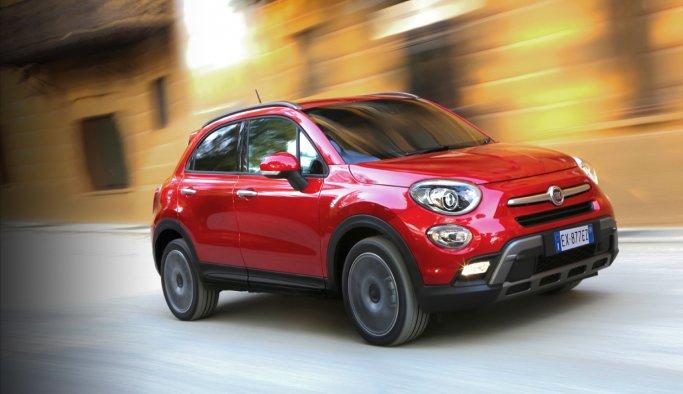 Fiat'tan ticari araçlarda 0 faizli kredi imkanı