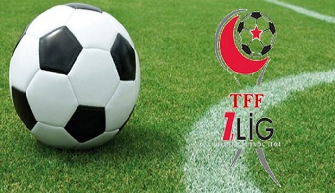 Futbol: Spor Toto 2. Lig'de görünüm