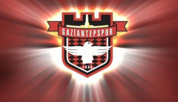 Gaziantepspor, Malatyaspora konuk oluyor