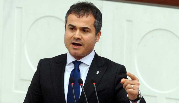 Gençlik ve Spor Bakanı'ndan Van'daki terör saldırısına tepki