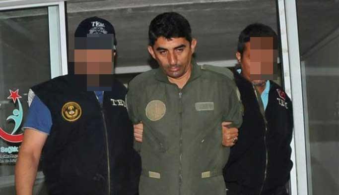 Halka göre en tehlikeli terör örgütü ne IŞİD ne de PKK
