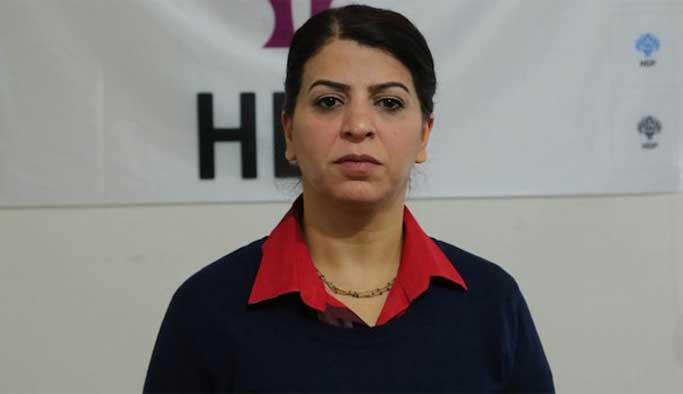 HDP'li iki vekil ifadeye çağrıldı
