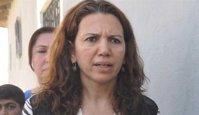 HDP'li vekilden 'kayyum' tehdidi