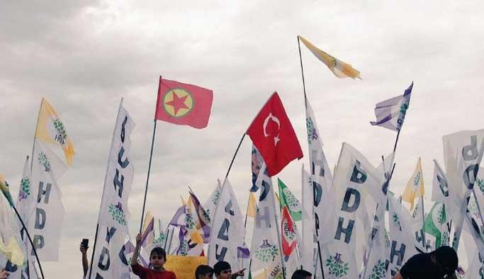'HDP'ye oy veren emanetçiler çok pişman' YORUM