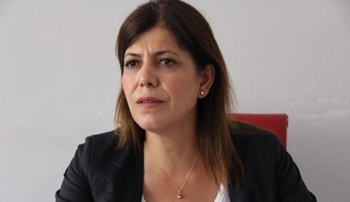 HDP'li Beştaş hakkında Adana'da 2 dava daha açıldı