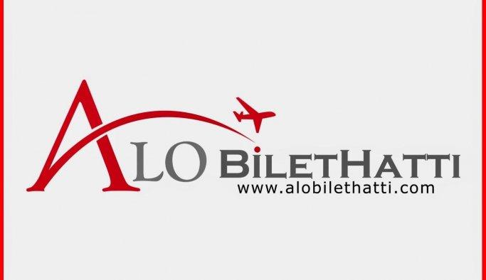 Hem Yurtiçi Hem de Yurtdışı Uçak Bileti Kampanyaları