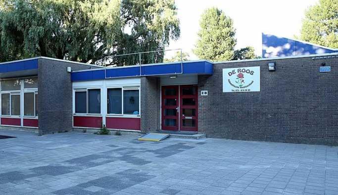 Hollanda'da aileler çocuklarını FETÖ okullarından alıyor