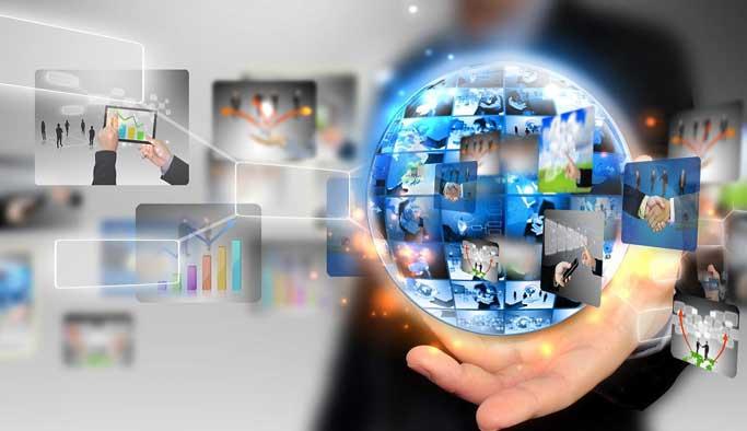 İnternet Sektörünün Önemi