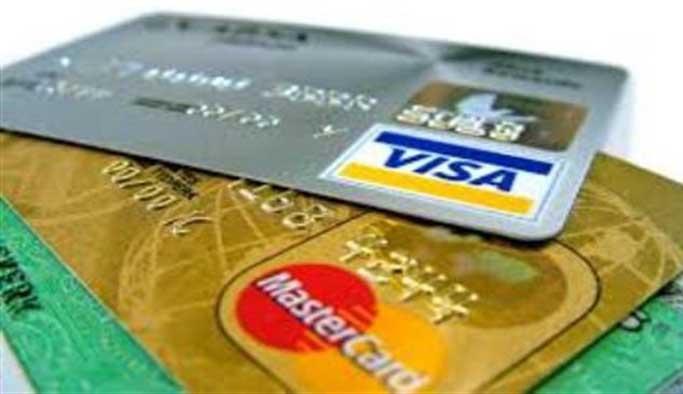 İran da kredi kartı ile alışverişe başladı