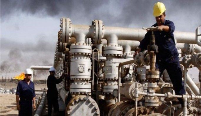 İsrail'den Ürdüne doğalgaz satışına yönelik anlaşma