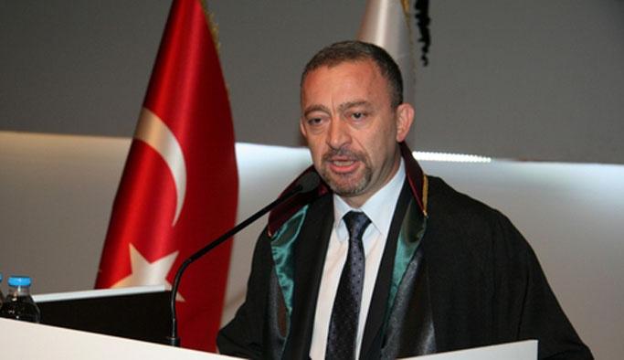 İstanbul Barosu'nda Kocasakal dönemi bitiyor