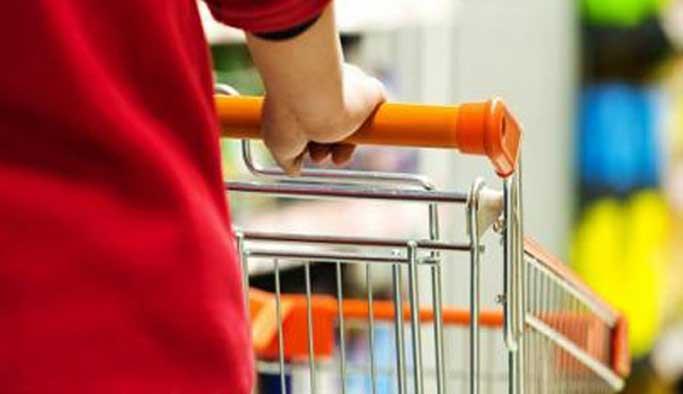 İTO fiyat artışlarını açıkladı