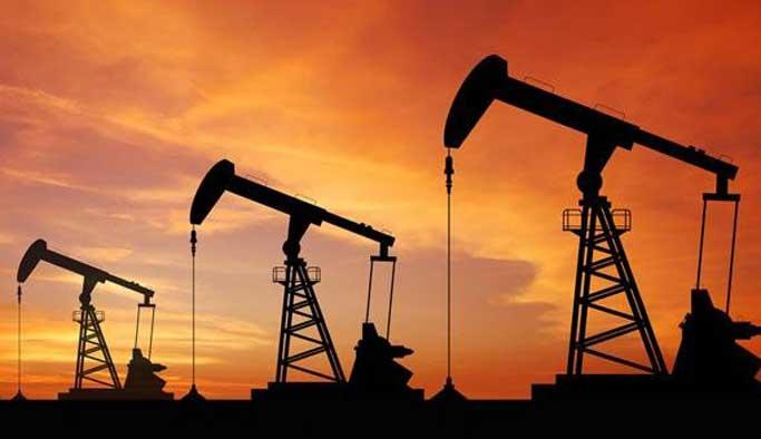 Japonya'dan gelen karar petrolü yükseltti