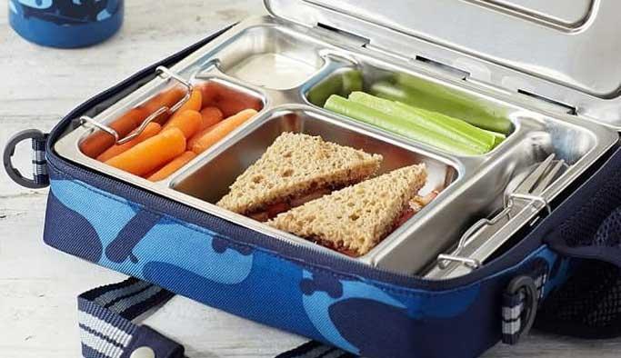 Kahvaltı yapmayan çocuklarda obezite riski