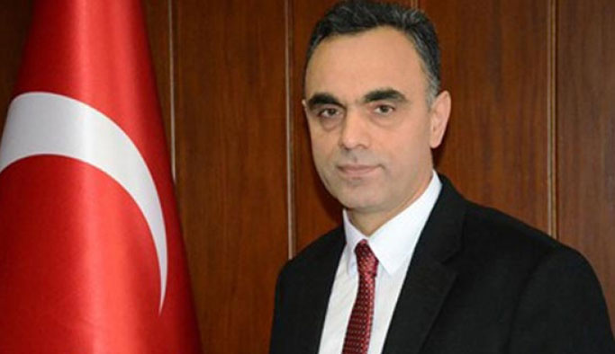 K.Maraş'taki zehirlenmede KASKİ müdürü görevden alındı