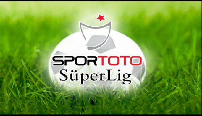 Konya Anadolu Selçukspor: 4 - Kahramanmaraşspor: 0