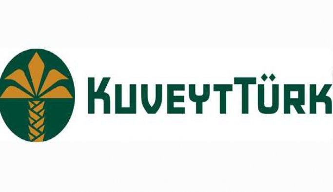 Kuveyt Türk'e 'En İyi Ar-Ge Merkezi' ödülü
