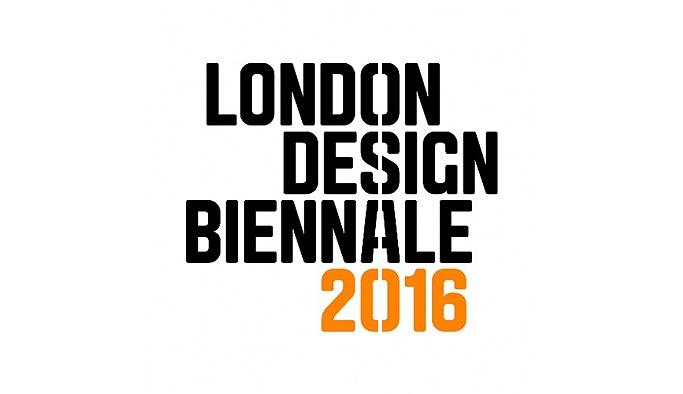 Londra Tasarım Bienali başladı