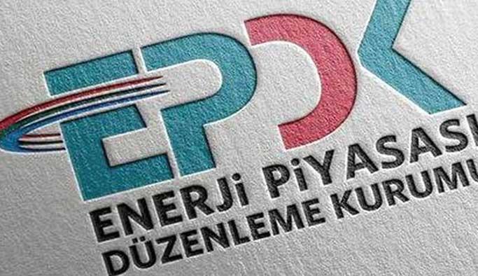 LPG piyasası her işlemde EPDK'ya haber verecek
