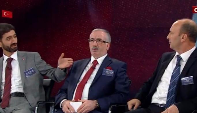 Muhtarlar Kılıçdaroğlu'dan özür bekliyor