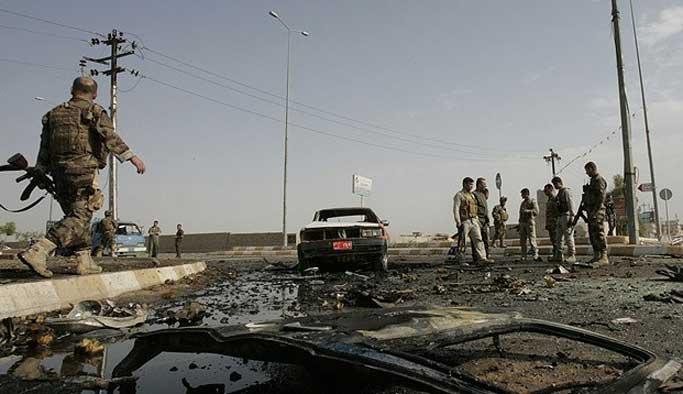 Musul'un 2003 öncesi sınırları korunacak